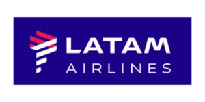LATAM AIRLINES Cash Back, Discounts & Coupons