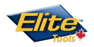 Cash Back et réductions Elite Tools & Coupons