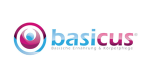 basicus Cash Back, Rabatte & Coupons
