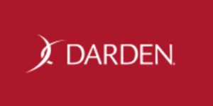 DARDEN Cash Back, Discounts & Coupons