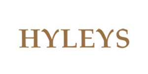 HYLEYS Cash Back, Discounts & Coupons