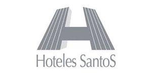 Cash Back Hoteles SantoS , Sconti & Buoni Sconti