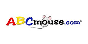 ABCmouse.com Cash Back, Descontos & coupons