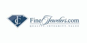 FineJewelers .com Cash Back, Discounts & Coupons