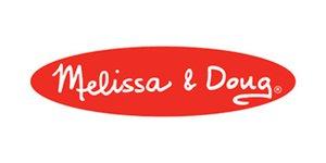 Melissa & Doug Cash Back, Discounts & Coupons