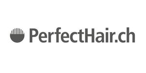 PerfectHair.ch Cash Back, Rabatter & Kuponer