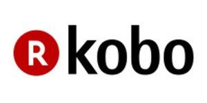 Kobo Brazil Cash Back, Rabatter & Kuponer