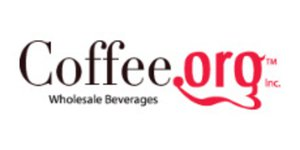 Coffee.org Cash Back, Discounts & Coupons