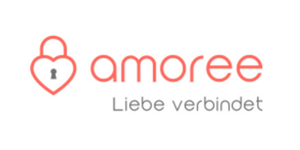 amoree Cash Back, Rabatte & Coupons