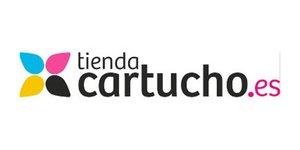 Cash Back Tiendacartucho.es , Sconti & Buoni Sconti