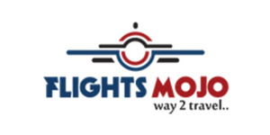 FLIGHTS MOJO Cash Back, Discounts & Coupons