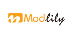Modlily Cash Back, Discounts & Coupons