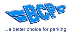 BCP Cash Back, Descontos & coupons