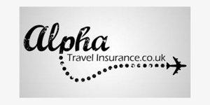 alpha Travel Insurance.co.ukキャッシュバック、割引 & クーポン