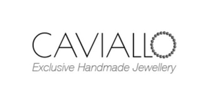 CAVIALLO Cash Back, Discounts & Coupons