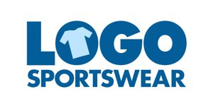 LOGO SPORTSWEAR Cash Back, Descontos & coupons