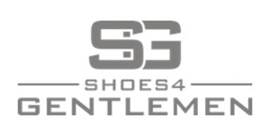 Cash Back et réductions SHOES4 GENTLEMEN & Coupons