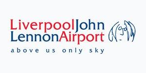استردادات نقدية وخصومات LiverpoolJohn LennonAirport & قسائم
