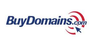 BuyDomains.com Cash Back, Discounts & Coupons