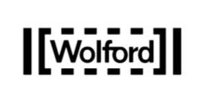 Wolford 캐시백, 할인 혜택 & 쿠폰