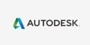 AUTODESK Cash Back, Descontos & coupons