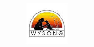 WYSONG Cash Back, Discounts & Coupons