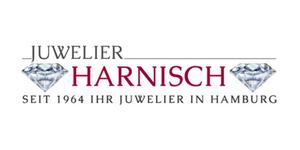 JUWELIER HARNISCH Cash Back, Descontos & coupons