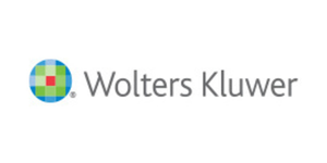 Cash Back et réductions Wolters Kluwer & Coupons