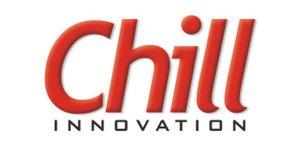 Chill Innovation Cash Back, Descuentos & Cupones