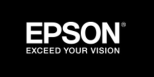 EPSON Cash Back, Discounts & Coupons