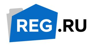 Reg.ru Cash Back, Rabatte & Coupons