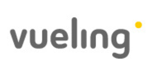 vueling Cash Back, Discounts & Coupons