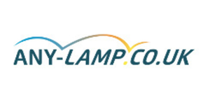 ANY-LAMP.CO.UK Cash Back, Discounts & Coupons