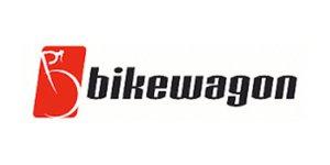 Bikewagon Cash Back, Descontos & coupons