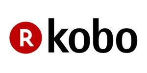 kobo Cash Back, Rabatte & Coupons