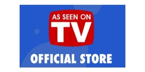 AS SEEN ON TV Cash Back, Discounts & Coupons