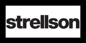 Strellson Cash Back, Rabatte & Coupons