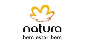 natura Cash Back, Rabatter & Kuponer