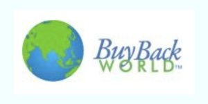 Buy Back WORLD Cash Back, Discounts & Coupons