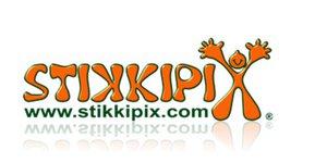 STIKKIPIX Cash Back, Rabatte & Coupons
