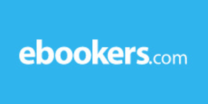 ebookers.com Cash Back, Descontos & coupons