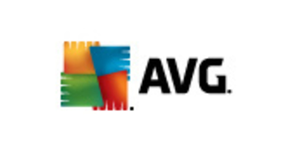 Cash Back et réductions AVG & Coupons