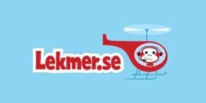Lekmer.seキャッシュバック、割引 & クーポン