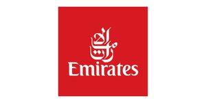 استردادات نقدية وخصومات Emirates & قسائم
