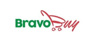 Cash Back et réductions BravoBuy  & Coupons