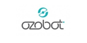 ozobot Cash Back, Discounts & Coupons