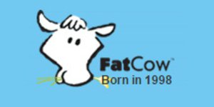 Cash Back et réductions FatCow & Coupons