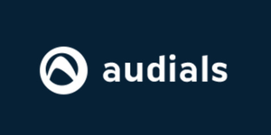audials Cash Back, Discounts & Coupons
