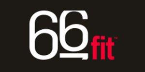 استردادات نقدية وخصومات 66fit & قسائم