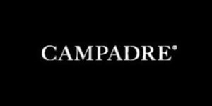 CAMPADRE Cash Back, Rabatte & Coupons
